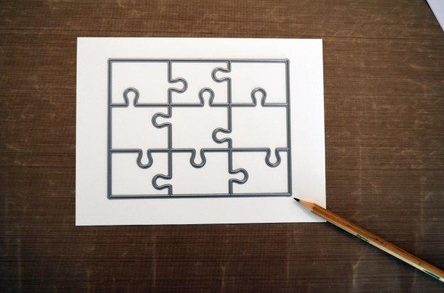 BBPuzzle01