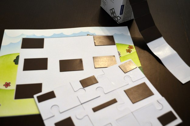 BBPuzzle31