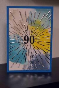 Feuerwerk19
