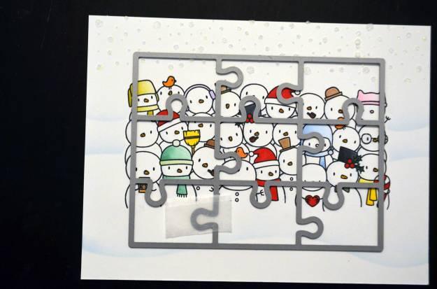 01Puzzle15
