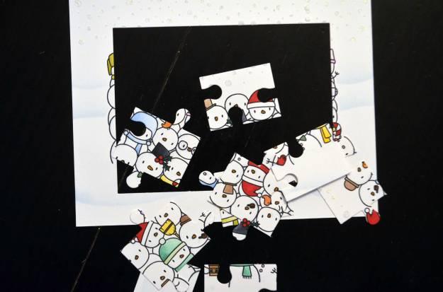 01Puzzle16