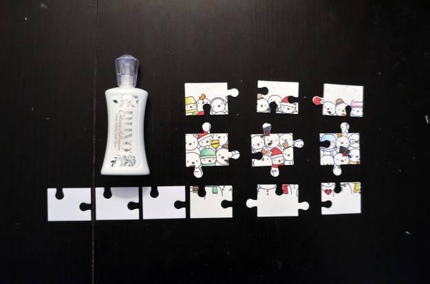 01Puzzle18