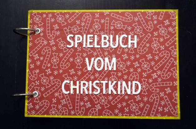 BuchFinish01