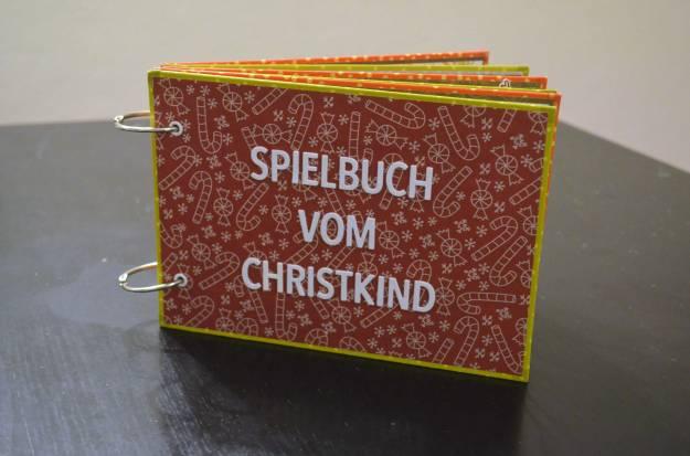 BuchFinish08