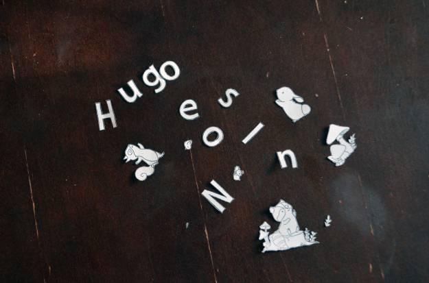 Geburt_HugoNelson_11