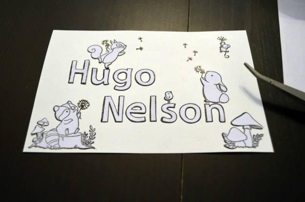 Geburt_HugoNelson_12