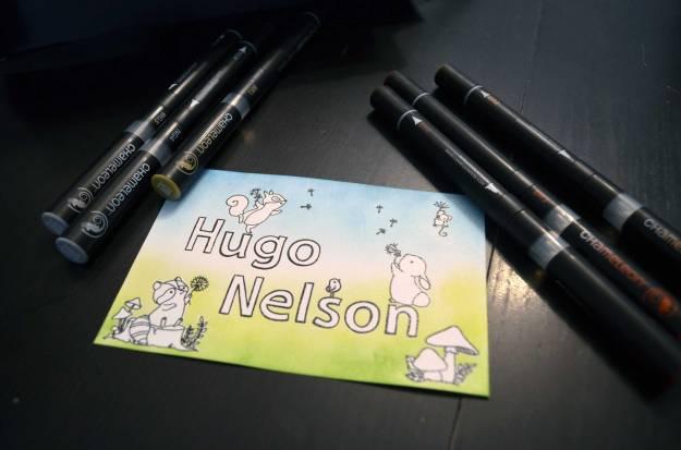 Geburt_HugoNelson_17