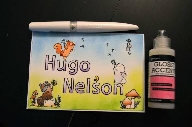 Geburt_HugoNelson_20