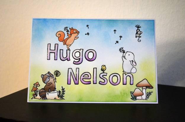 Geburt_HugoNelson_25
