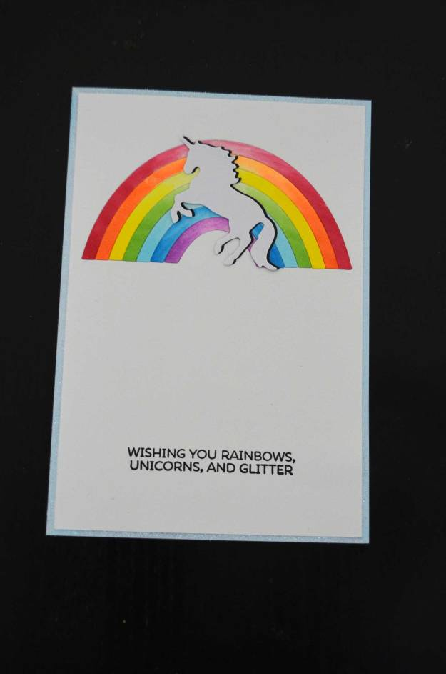 Rainbow_Unicorn_13