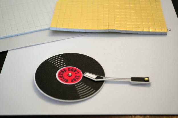 Record_Rock_11