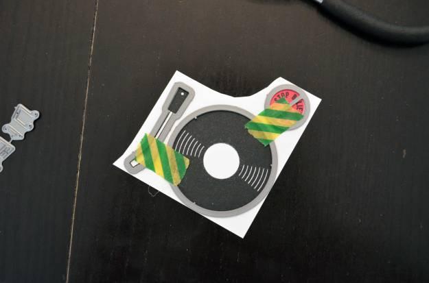 Record_Rock_5