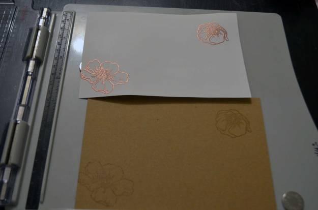 Set_Blumen_14
