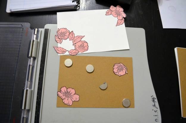 Set_Blumen_15