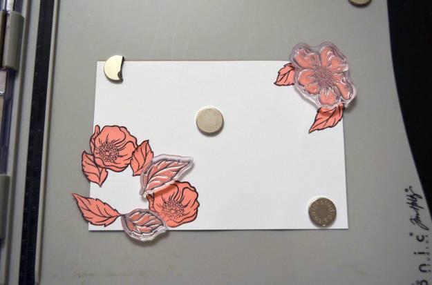 Set_Blumen_16