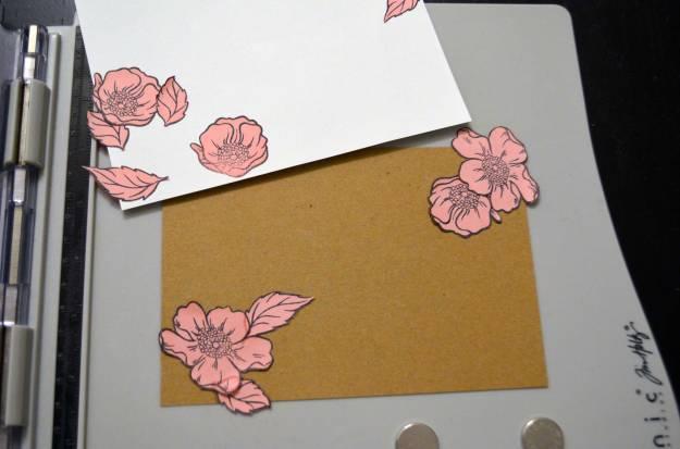 Set_Blumen_19