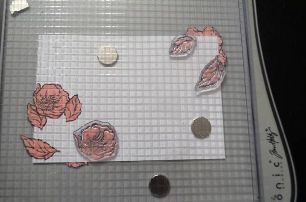 Set_Blumen_20