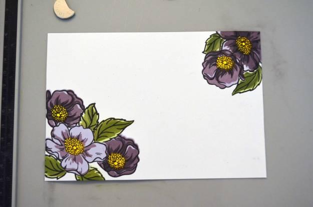 Set_Blumen_32