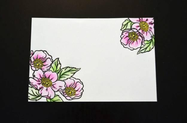 Set_Blumen_34