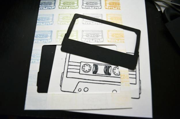 Shaker_Cassette_10