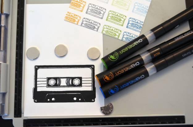 Shaker_Cassette_12