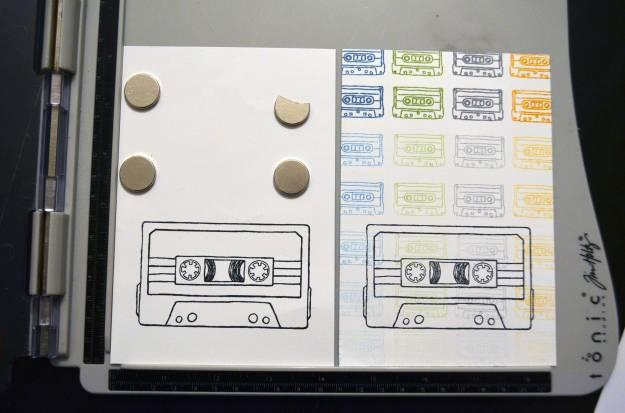 Shaker_Cassette_7