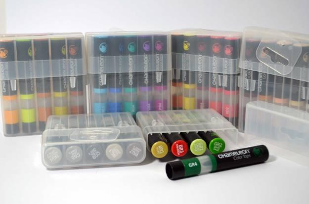 ColorTops
