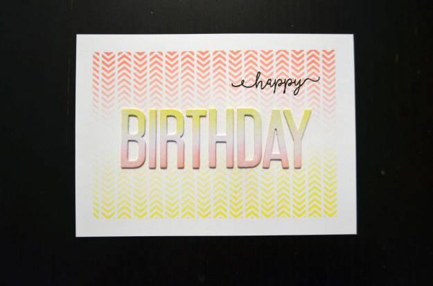 Gradient_Birthday_19