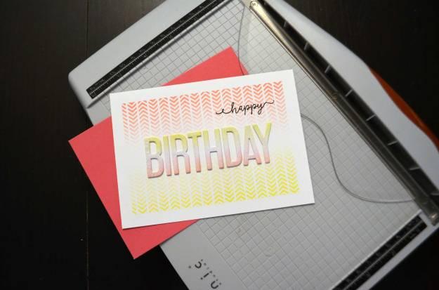 Gradient_Birthday_21