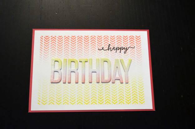 Gradient_Birthday_22