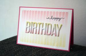 Gradient_Birthday_26