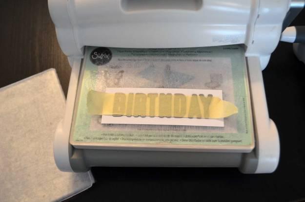 Gradient_Birthday_3