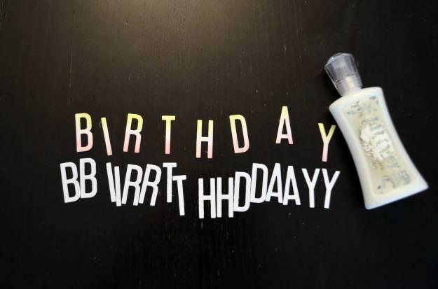 Gradient_Birthday_8