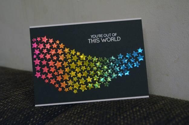 Rainbowstars_11