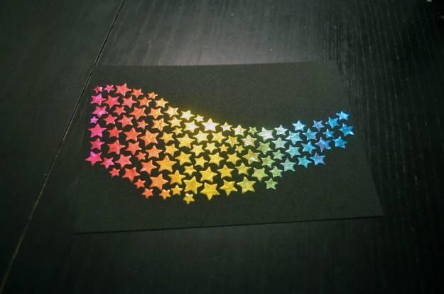 Rainbowstars_5