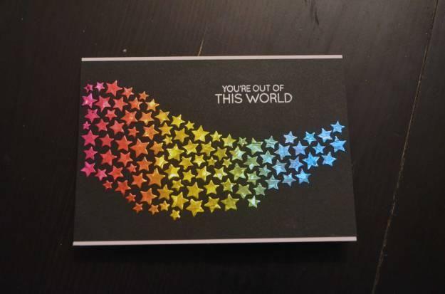 Rainbowstars_8
