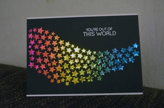Rainbowstars_9