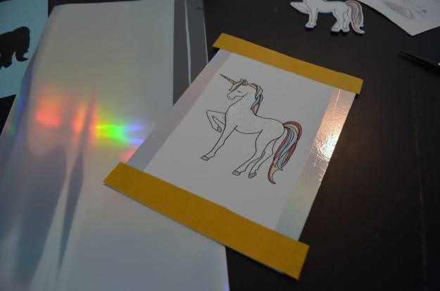 UnicornSolo_20