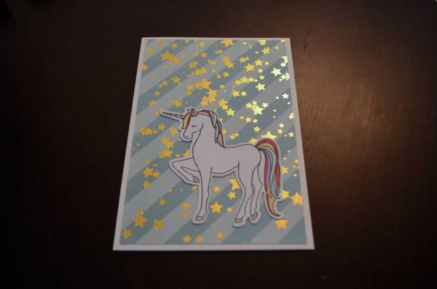 UnicornSolo_25