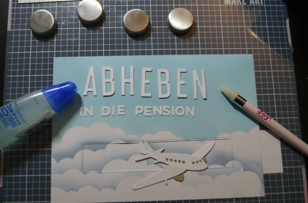 Pensionsflug_15