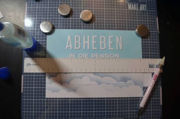 Pensionsflug_18