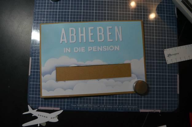 Pensionsflug_22