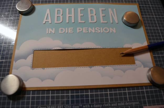 Pensionsflug_23