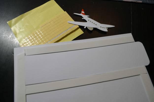 Pensionsflug_31