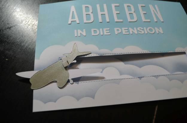 Pensionsflug_32