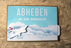 Pensionsflug_38