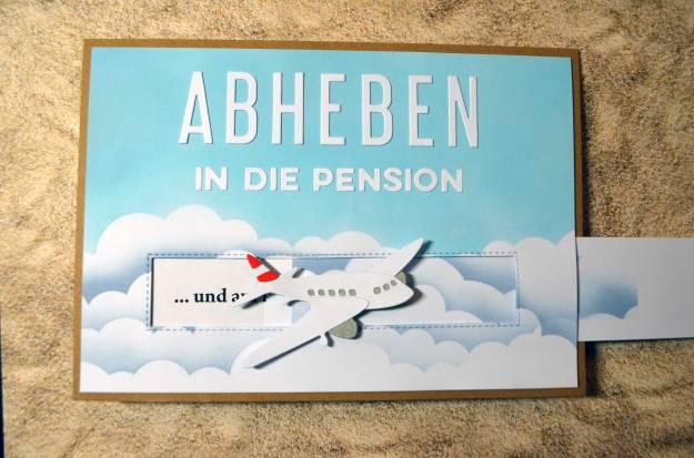 Pensionsflug_39