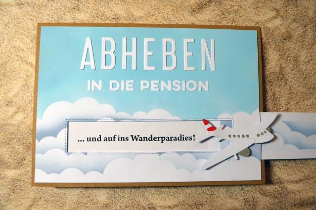 Pensionsflug_40