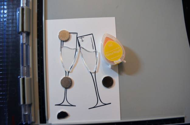 Champagner_02