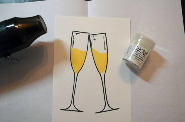 Champagner_03